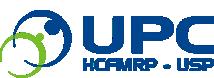 Unidade de Pesquisa Clínica do HC - FMRP - USP